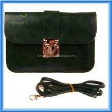 wholesale Retro style Leather Wallet Case Flip PU Cell Phone Bag