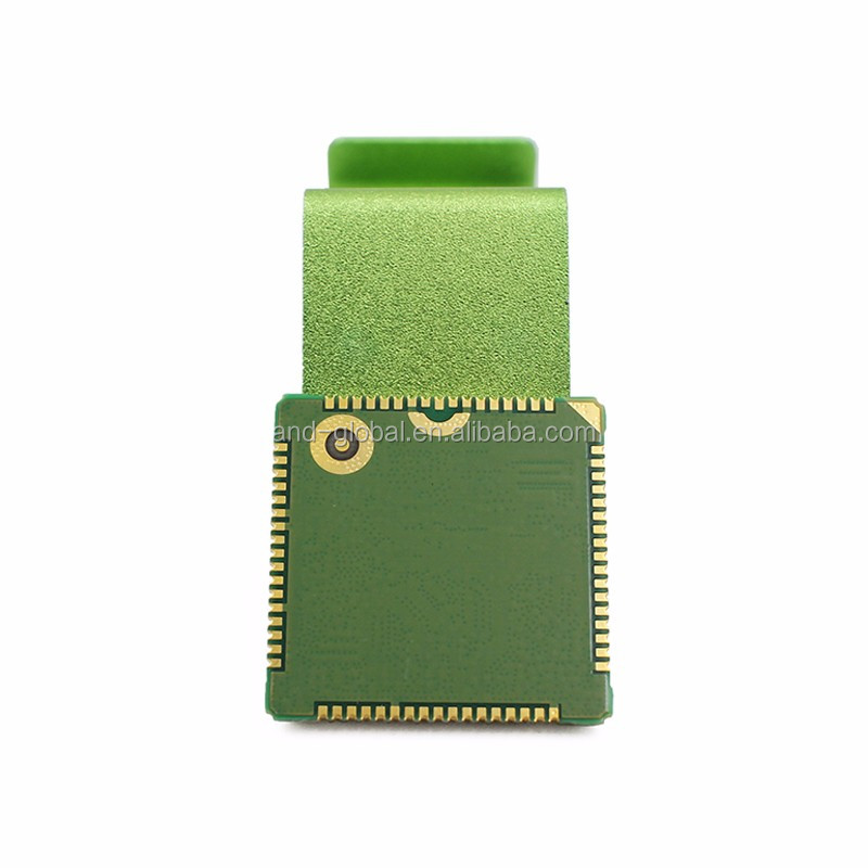 SIM800(BT) (2).jpg