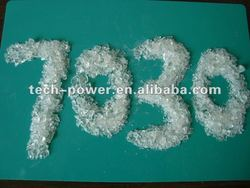 POLYESTER RESIN for hybride powder coating /paint