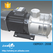 Deep Well AC Electric Submersible Water Pumps/ Deep Well water Pump