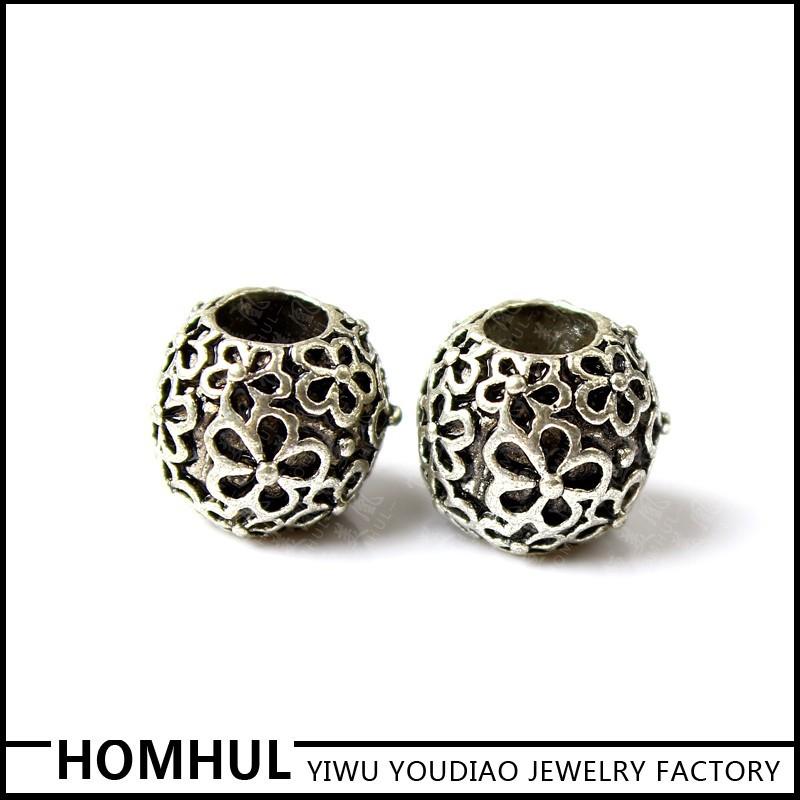 Alibaba beads for jewellery making buy alibaba beads for Unique stones for jewelry making