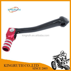 Motorcycle Alloy gear shifter gear lever shift level Dirt pit bike