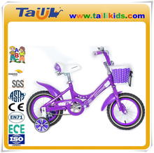 Wholesale best price children bicycle /mini cheap/ 2015 new kids bike