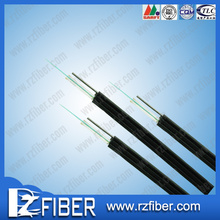 Indoor butterfly 1 core 4 core underground cable fault locator