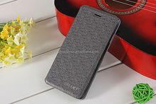 Luxury phone cover leather for Ipone 5/5s