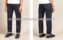 latest design jeans pants, wholesale miss me jeans