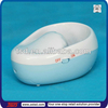 hot sale Electric manicure bowl/nail Water bubble spa