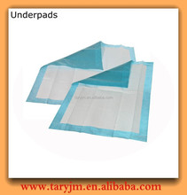 four wheel motorcycle&disposable underpad for eldely people