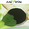 Completely water soluble seaweed extract names organic fertilizer