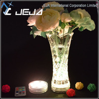 Mother's Day Wholesale gift color changing funcy led night light