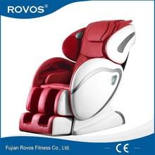 2015 new car massage seat cushion heating chair music