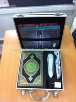 Super Al quran mp3 player,quran read pen for muslim gifts