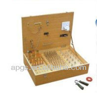 XY- 37/38/39/40/41/42 Occupational Therapy Equipments