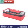 TR102 wholesale medical first aid kit Emergency first aid kit bag factory