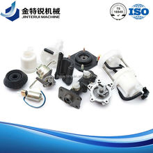 China wholesale auto parts renault High quality low price