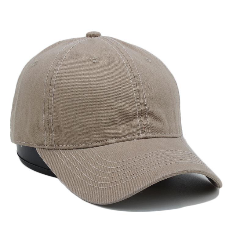 blank hat 3.2.jpg