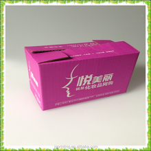 2015 new product common recycled carton