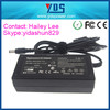 shenzhen factory hot sale 15v 4a power supply/adapter 15v 4a/ac dc power adapter for 15v 4a 60w CE approved