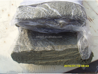 Environment--friendly NBR reclaimed rubber 14mpa