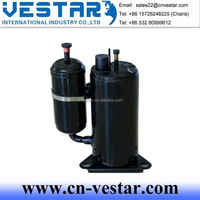 Vestar hot sale fridge compressor scrap price factory