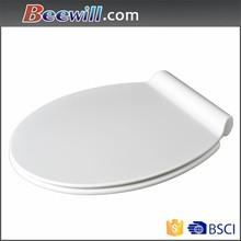 Bathroom ceramic sanitary toilet seat bathroom fittings