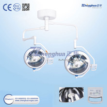 EXF700/500 Hospital Reflector Medical Shadowless Light Ceiling Type