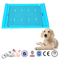 Big dog toilet/ indoor dog toilet/ dog pet toilet tray