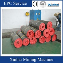 Rubber Sheet Roll For Sale