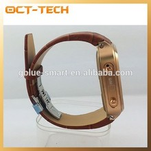 smart watch and phone, wholesale china smart watches smart watch cheap - S1