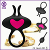 /product-gs/best-selling-food-grade-silicone-cheap-men-sex-dolls-male-sex-toys-vibrating-ring-60163071755.html