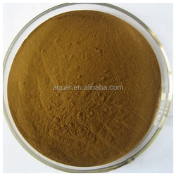 Female health enhancement Natural Isoflavones Irradiation free Red Clover Extract powder