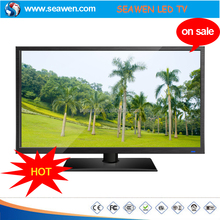 high quality cheap 90 inch led tv with customized service