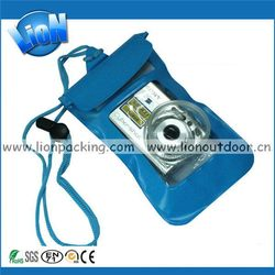 Contemporary unique pvc waterproof bag for computer