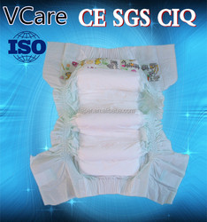 cheap baby diapers for adults baby diaper production line