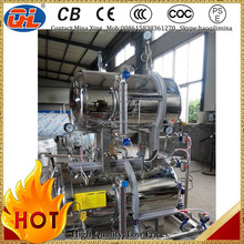 hot sale Cooking and Sterilization Pot