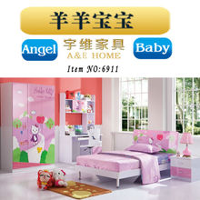 space saving kids lovely beds with lift up storage cabinet