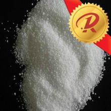 1801 triple pressed stearic acid