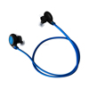 V4.1 Bluetooth Mini Lightweight Wireless Stereo Sports/running & Gym/exercise Bluetooth Earbuds Headphones Headsets W/microphone