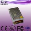 Input Voltage:100-265V, 24 volt ac power supply, high voltage dc power supply 24V 7.5A 180W