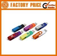Cheap USB Flash Drives Wholesale USB Stick Customized Logo Printed