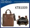 PU man bag,PU travel bag and man travel bag