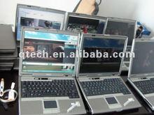 webcam LAPTOPS FOR SALE the brand original brand i5 used laptop renew compute