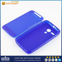 [GGIT] Colorful Ultra Slim Touch Flip Case For Moto G XT1028