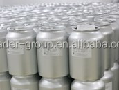 High Quality Clindamycin phosphate 24729-96-2 Lowest Price Hot Sales Fast Delivery STOCK!!!!!!
