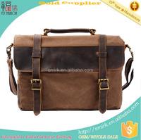 KB187002 8L China New Long Strip Shoulder Bag
