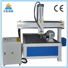 DSP system for China manufacture cylinder engraving machine,cnc carving router for wood