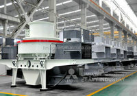conclusion of jaw crusher