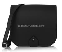 Pu leather replica handbags china 2015 for women