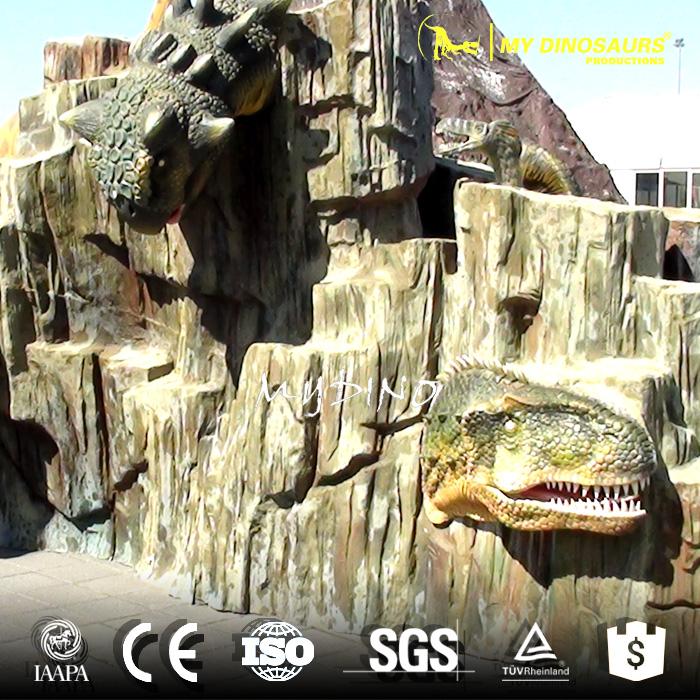 dinosaur head wall 1.jpg
