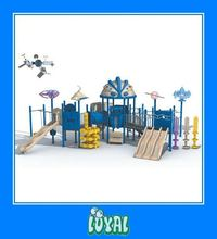 outdoor sand pits outdoor sand pits